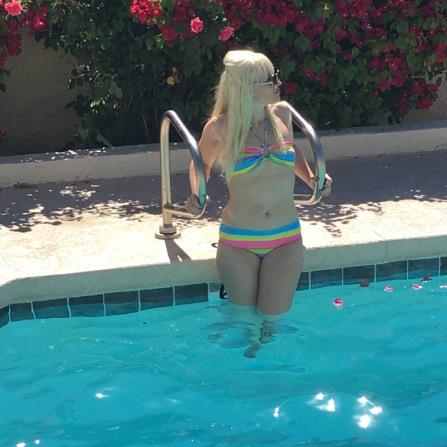 Bikini by Gracetta