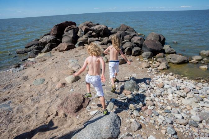 beachpainting-6972