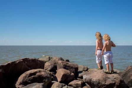 beachpainting-6976