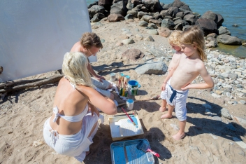 beachpainting-7019