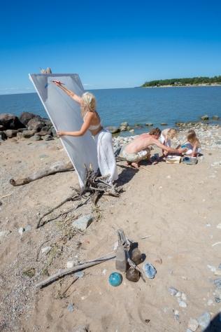 beachpainting-7023