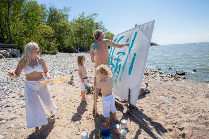 beachpainting-7041