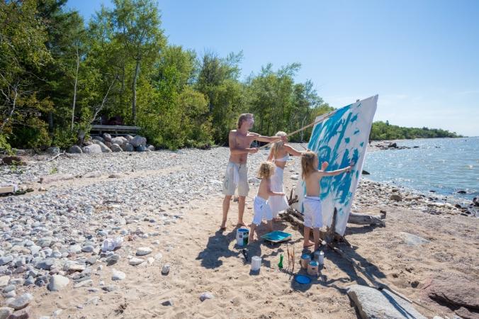 beachpainting-7058