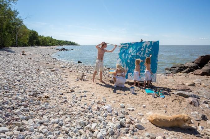 beachpainting-7091