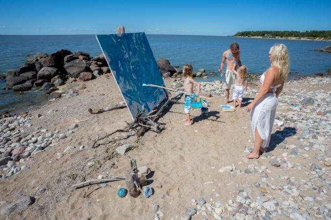 beachpainting-7147