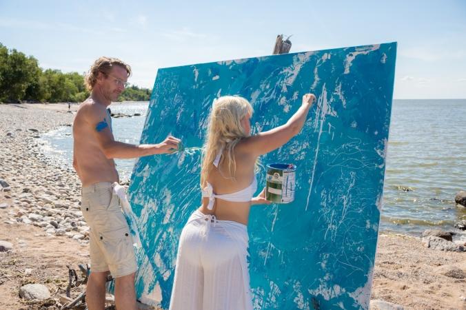 beachpainting-7201