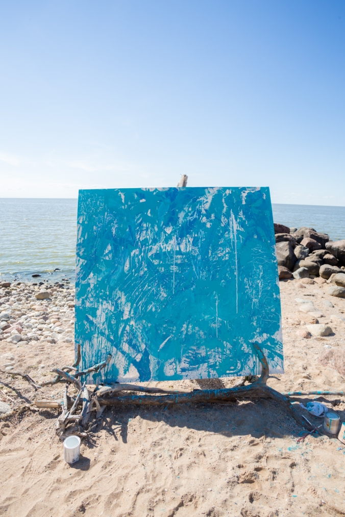 beachpainting-7212