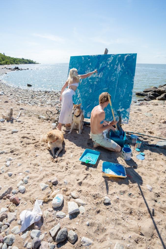 beachpainting-7284