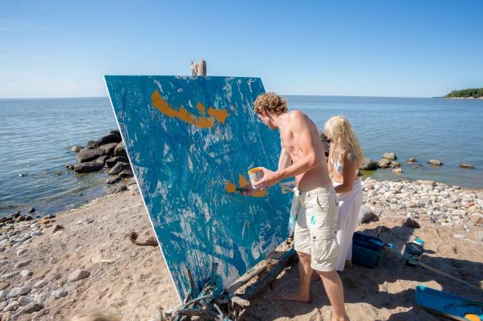 beachpainting-7307
