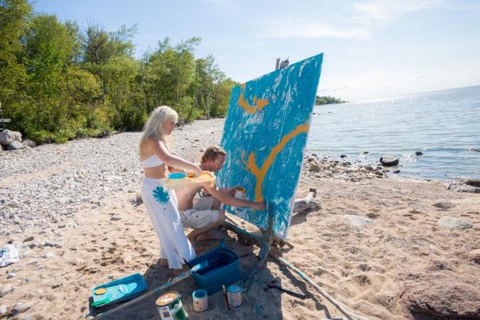 beachpainting-7319