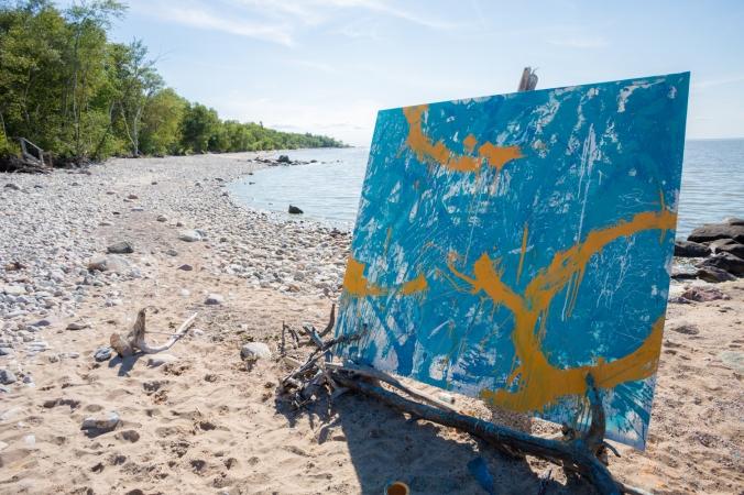 beachpainting-7346