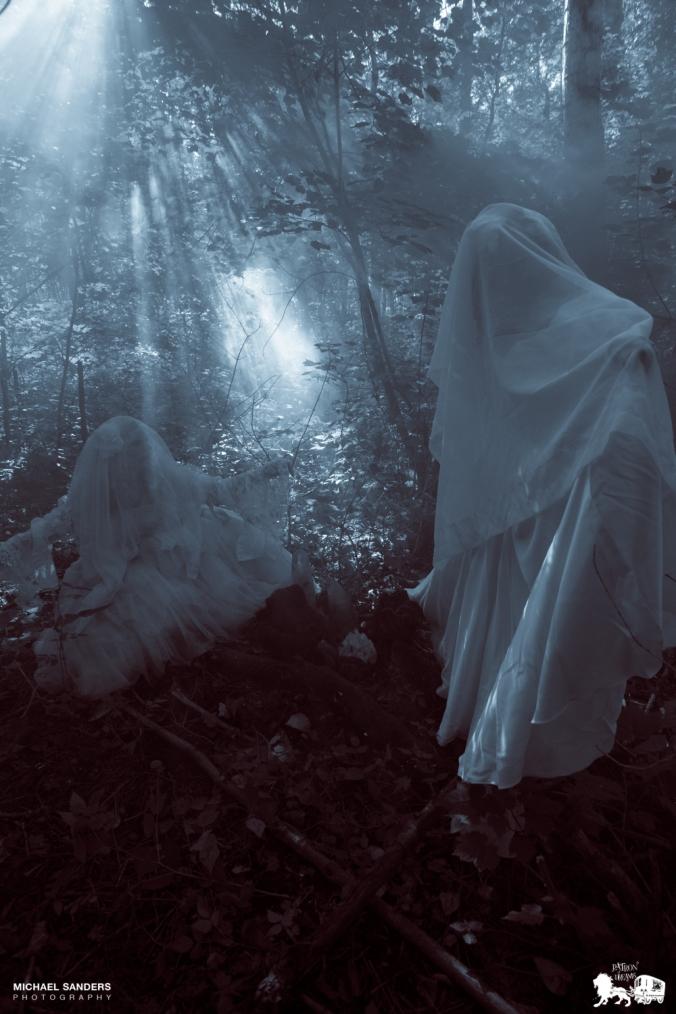 patron_ghostbride-6693