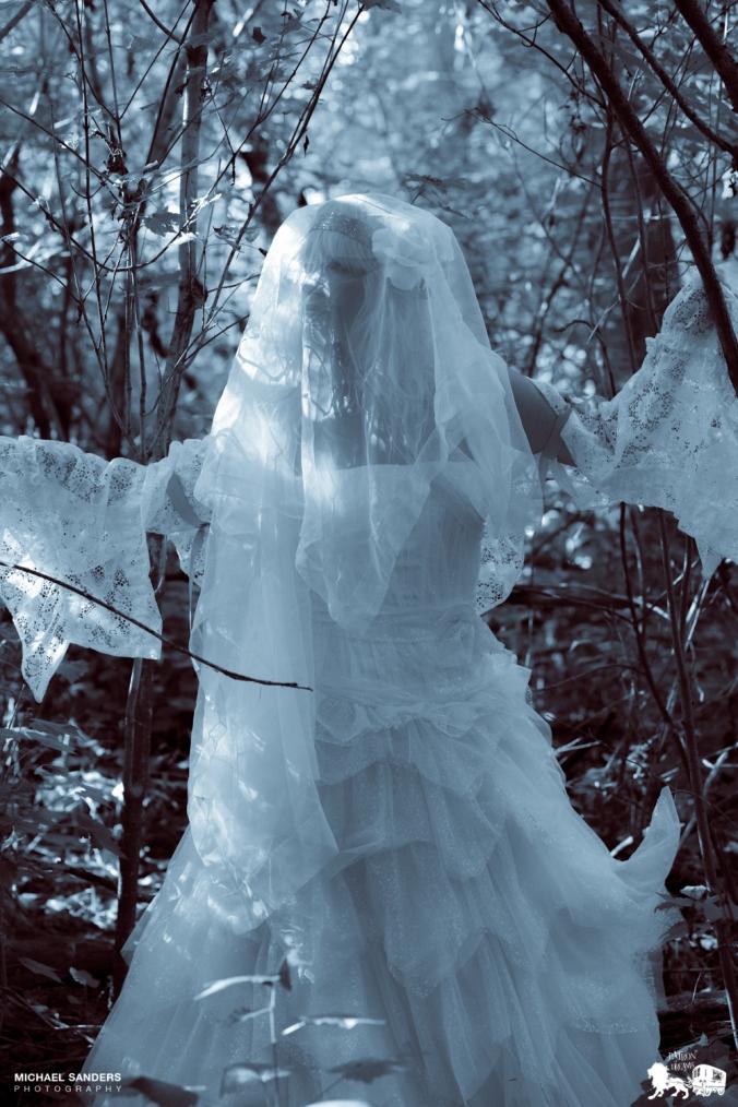 patron_ghostbride-6721
