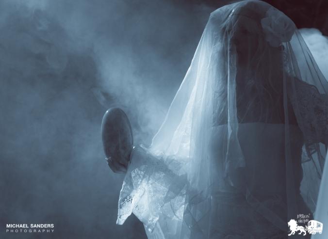 patron_ghostbride-6773