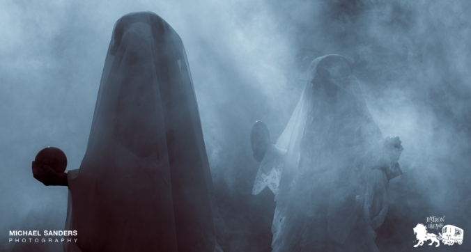 patron_ghostbride-6780