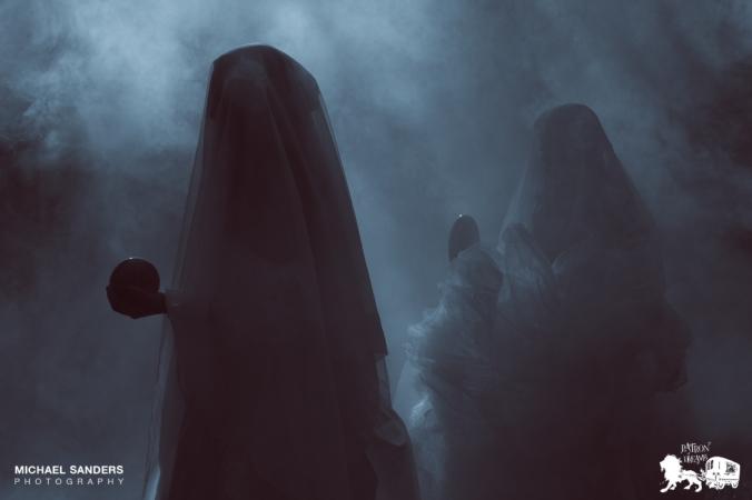 patron_ghostbride-6787