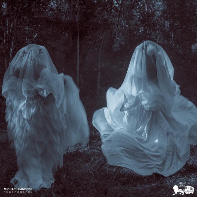patron_ghostbride-6812