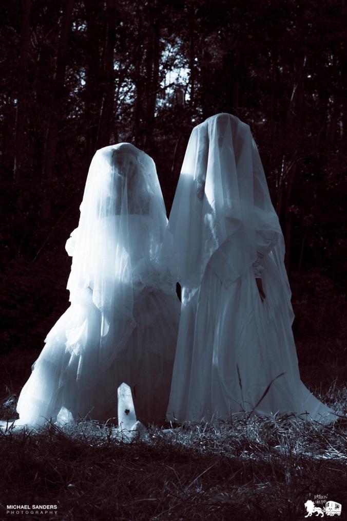 patron_ghostbride-6849