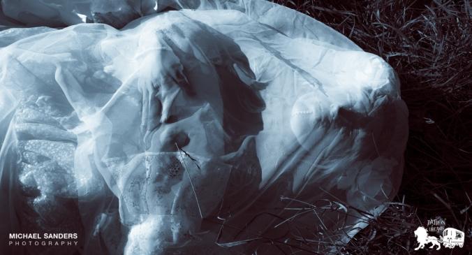 patron_ghostbride-6855