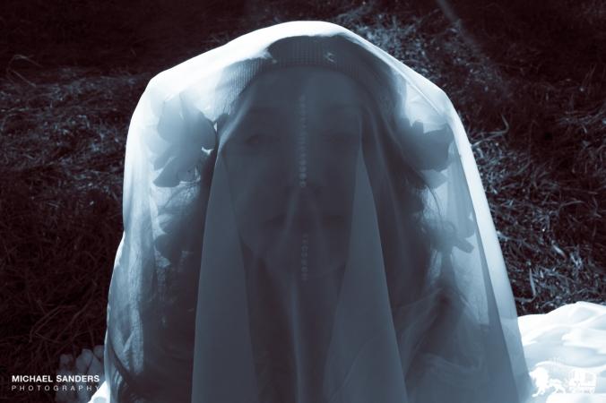patron_ghostbride-6877