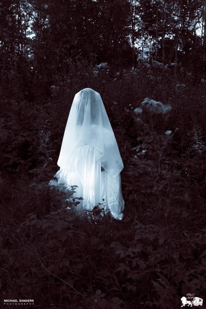 patron_ghostbride-6880