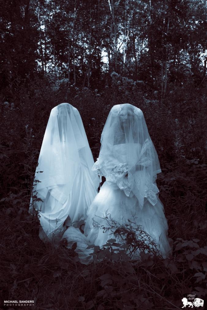 patron_ghostbride-6916