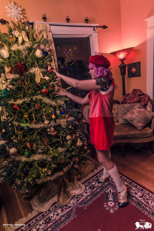 patron_christmas-2862