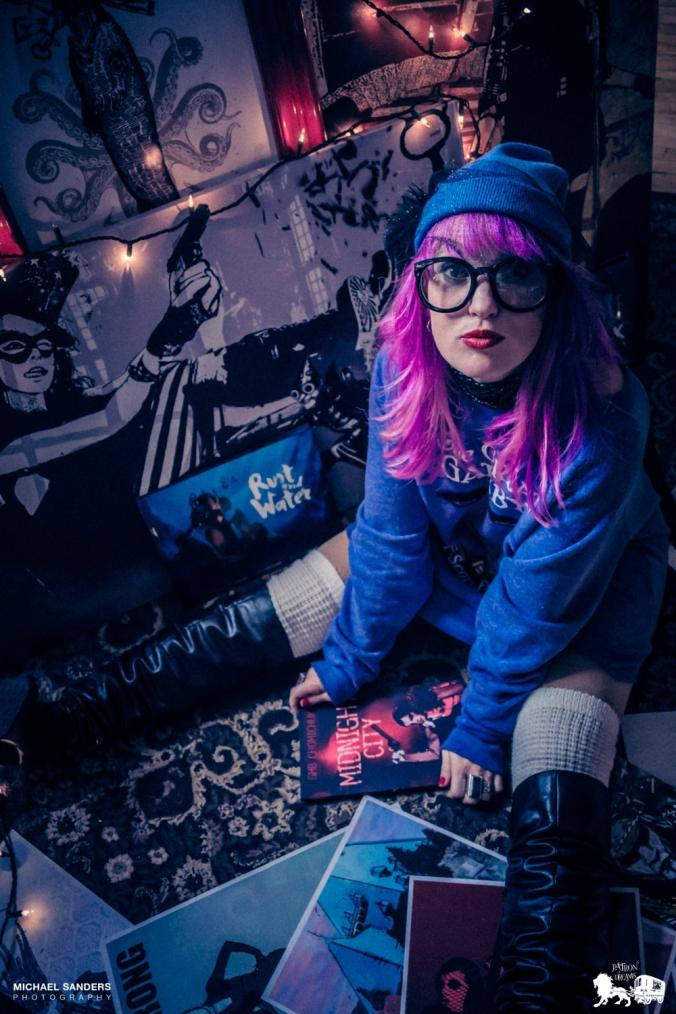 patron_nerd-2219