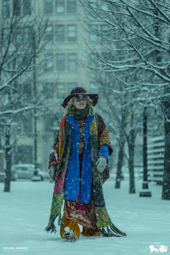 patron_exchange_winter-0299
