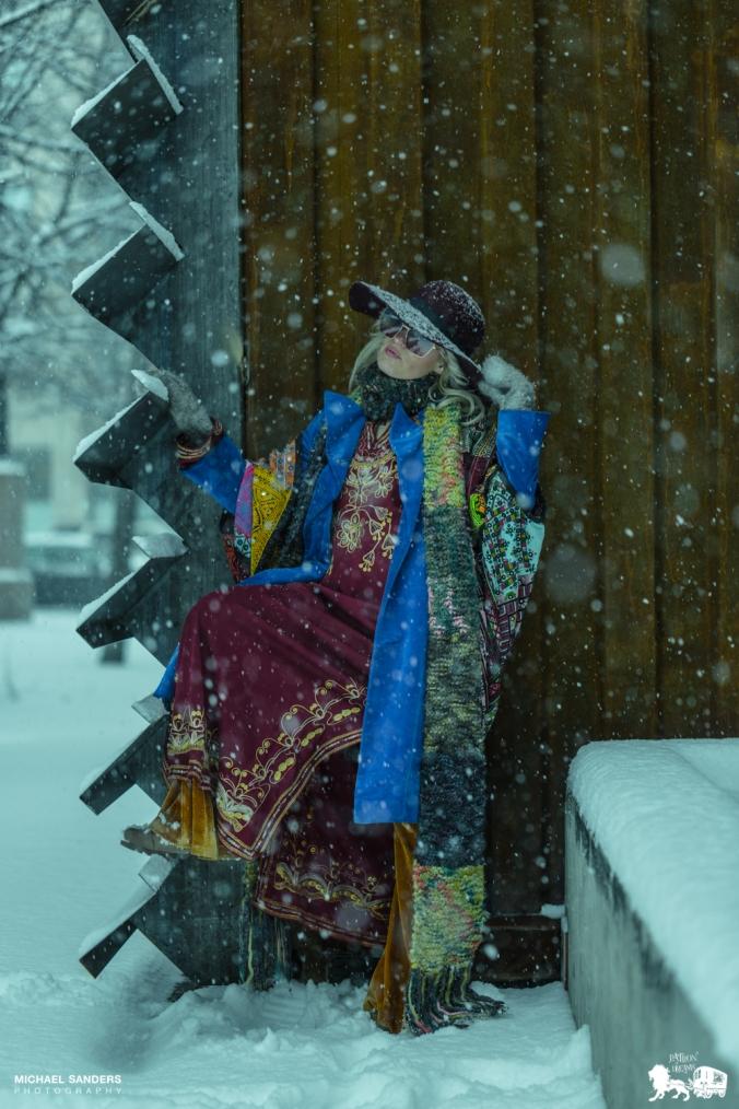 patron_exchange_winter-0338