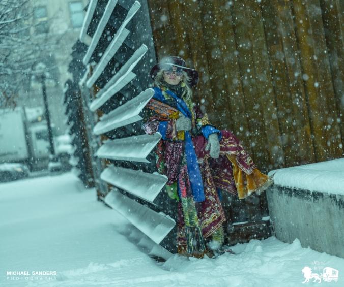 patron_exchange_winter-0364