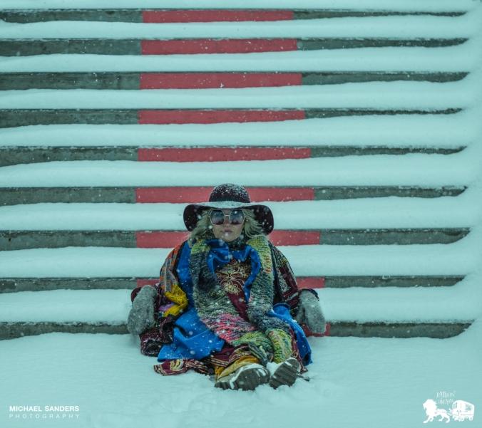 patron_exchange_winter-0397