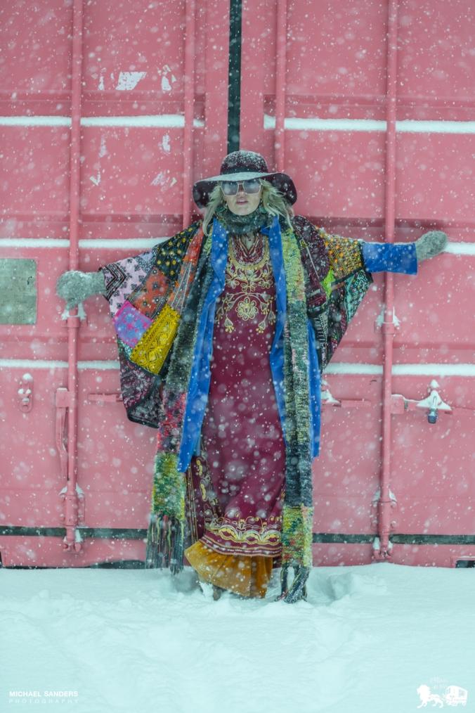 patron_exchange_winter-0447