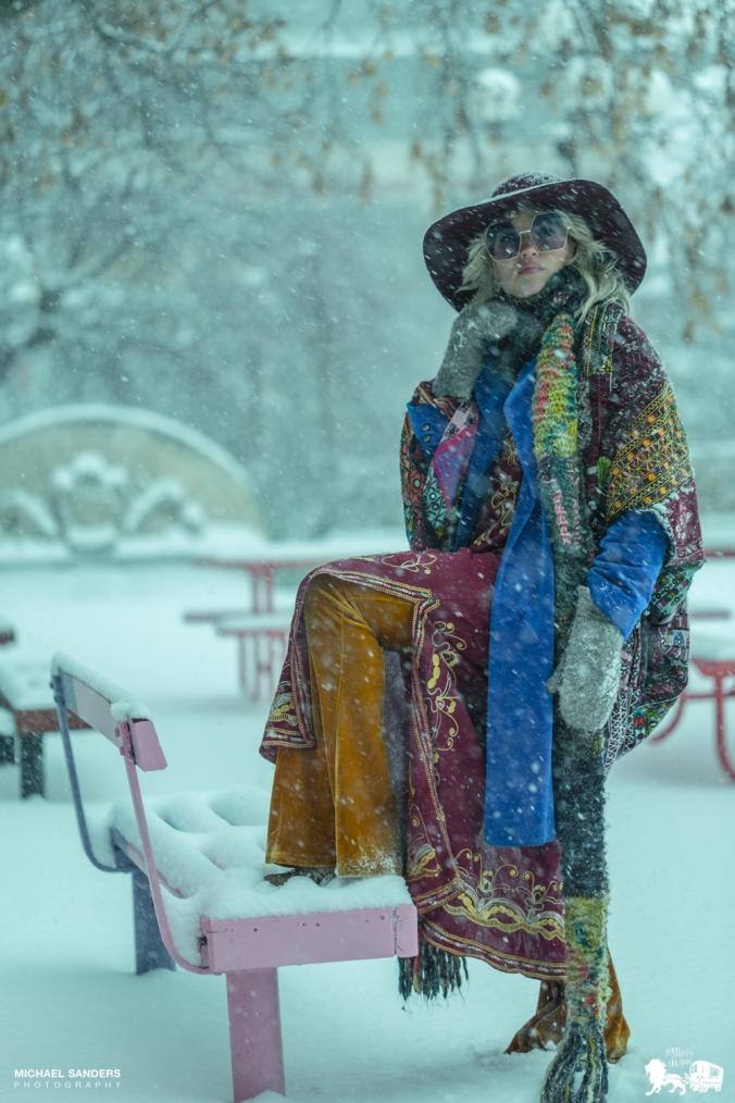 patron_exchange_winter-0469
