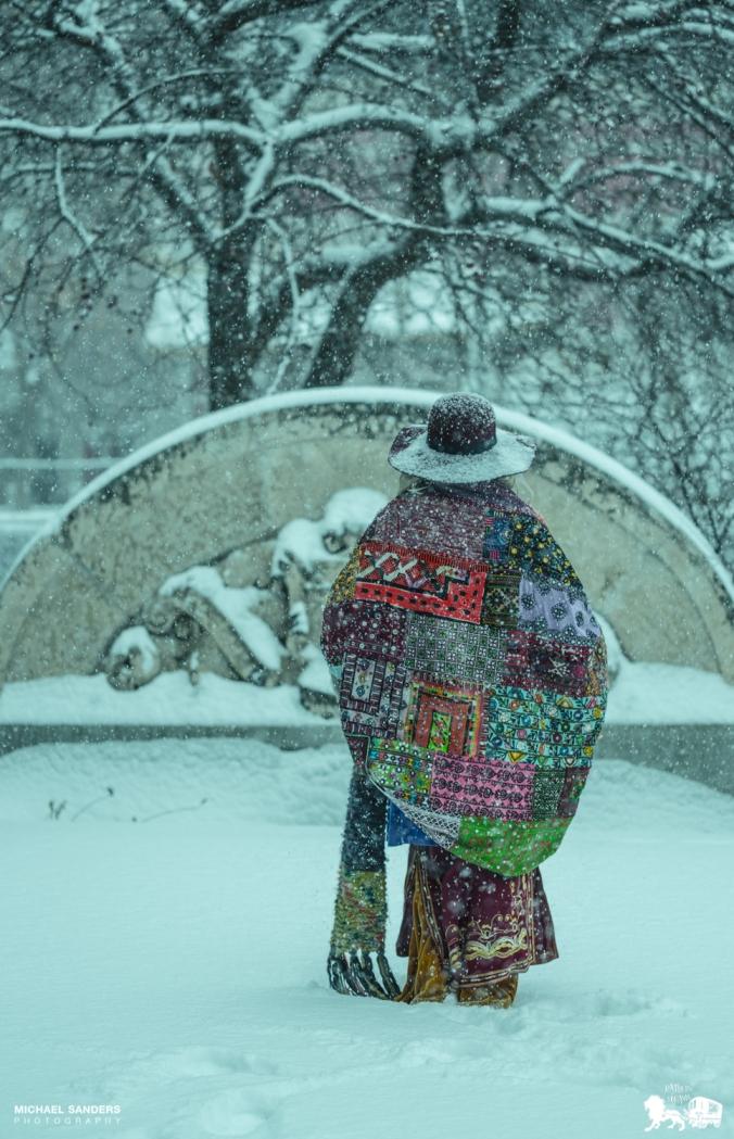 patron_exchange_winter-0491