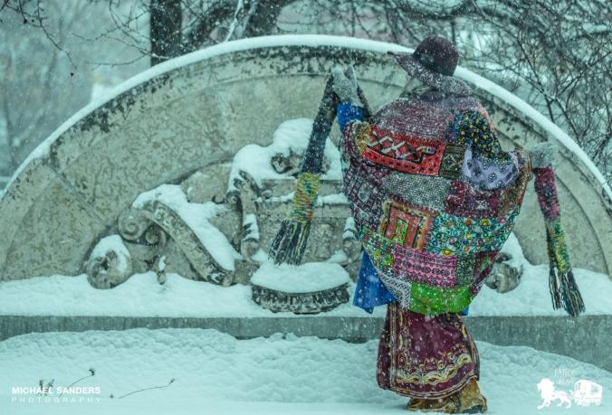 patron_exchange_winter-0502