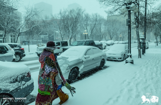 patron_exchange_winter-0554