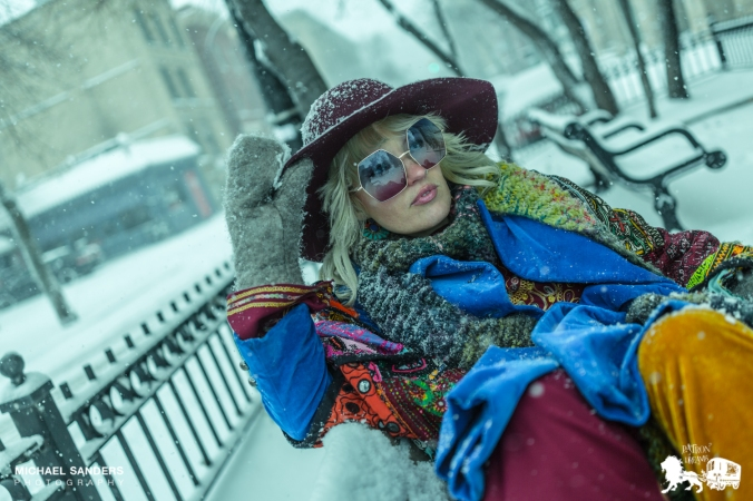 patron_exchange_winter-0748